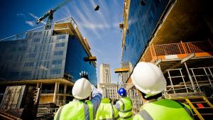 lckompānija Liepāja  celtniecība   būvniecība, būvuzraudzība, tehniskā apsaimniekošana